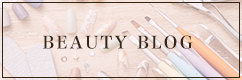 BEAUTY BLOG